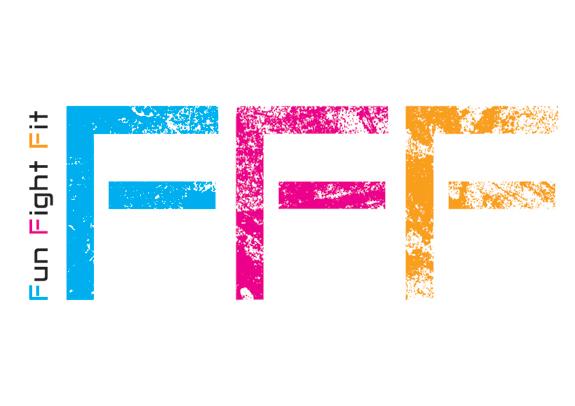 FunFightFit